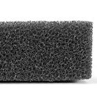 Внешний вид - Black Foam Pond Fish Tank Aquarium Sponge Biochemical Filter Filtration Pad HOT
