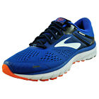 Brooks Adrenaline GTS 18 Support Men's Running Shoes Gym Trainers