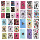 Smart 360Rotating Stand PU LeatherCover Case For Apple iPad mini Air 2 3 4 Pro $5.69 USD on eBay