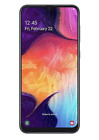 New Samsung Galaxy A50 (2019) 128GB Dual SIM 4G LTE Android Smartphone 3 Colours
