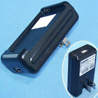 3570mAh High Power Battery & Charger for Samsung Galaxy Express Prime 2 SM-J327A