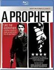 A Prophet (Blu-ray Disc, 2010) (NEW)