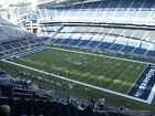 Seattle Seahawks v San Francisco 49ers 12/29/19 (Seattle): 2 Tickets Sec 330 on eBay