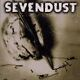 Home by Sevendust (CD, Aug-1999, TVT (Dist.))