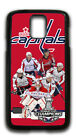 2018 NHL Champions Washington Capitals Samsung Phone Case 160605 $10.99 USD on eBay