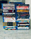 HUGE Lof of Blu-Ray DVDs - Popular Titles K-Z - Take Your Pick! Most Items $8.99 USD on eBay