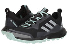 Adidas Women's Terrex CMTK Outdoor Walking Shoes NEW Black/Chalk White/Ash Green