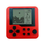 Build-in 26 Games Mini Classic Retro Game Console Handheld Electric Toys 6 Color