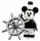 LEGO® Disney Series 2 Mini Figures - Reduced Prices -  Buy 3+ for Free Shipping!