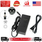 90W AC Adapter Charger For Dell Inspiron 3000 5000 7000 XPS 12 13 13D Series Lap