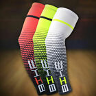 Arm Warmers Cycling Runing Golf Basketball Unisex Sleeves Running Outdoor Sports