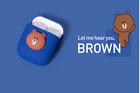 Line Friends New Official AirPods Silicon Case Brown, Cony, Sally Free Shipping