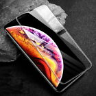 10D Curved Full Cover Real Tempered Glass Screen Protector For Smart Phone Case