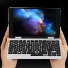 One Mix 2s 7-inch Mini Pocket Tablet Laptop Pc Dual-core 8gb+256g For Windows10