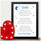 Personalised Christmas Gifts from the Bump Baby Shower Mummy Daddy To Be Gifts