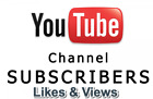 Kyпить NEW Youtube Channel Subscribêrs Likês Fôllôwers➔Premium Service facebook twitter на еВаy.соm
