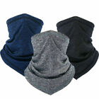 Cycling Fishing Half Face Mask Summer Thin Sun UV Protection Cooling Cover Scarf
