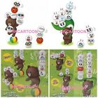 Kyпить RARE JAPAN TOMY A.R.T.S. LINE FRIENDS APP EXCITING BALANCE FAMILY TABLE GAME на еВаy.соm