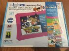 "Epik HighQ Learning Tab 8"" 16GB Kids Tablet Blue or Pink New Sealed"