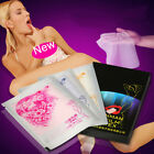 3 Flavored Oral Sex Latex Dental Dam Condom Sheet Barrier-Contraceptive Film $4.74 USD on eBay
