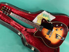 1962 Martin F-65 USED Free shipping ta60094 for sale