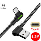 3M Extension Long Length Mcdodo USB-C Type C FAST Charging Sync & Charger Cable