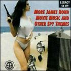 More James Bond Movie Music and Other Spy Themes: New $4.98 USD on eBay