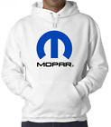 MOPAR M Power Logo HOT New Mens & Womens Classic Hoodie $36.0 USD on eBay