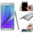 6630mAh Samsung Galaxy Note 5 EB-BN920ABA Internal Replacement Battery Touch Pen