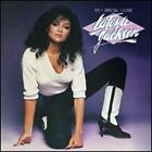 My Special Love [Deluxe Edition] by LaToya Jackson: New