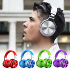 COWIN E7 Pro Bluetooth Wireless Active Noise Cancelling Headphones