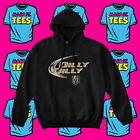 Dilly Dilly Bud Light Vegas Golden Knights Logo Pullover Hoodie Adult $24.98 USD on eBay
