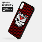 Victory Motorcycles Skull For Iphone 6 7 8 X XS XR XS Max New Case Cover $14.98 USD on eBay