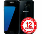 NEW SAMSUNG GALAXY S7 32GB G930F - Android Unlocked 4G Mobile Phone Sim Free