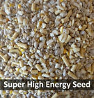 Quality No Mess Wild Bird Food (All Season) Winter Feed Mix Mixture Seed