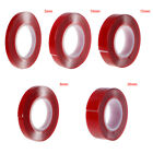 3 m Double Sided Adhesive Sticker Tape Ultra High Strength Acrylic Tape Mounting