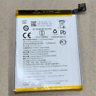 For OnePlus 7 6T 6 5T 5 3 3T 2 Smartphone Cell Phone Li-ion Battery Replacement
