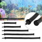 Aquarium Fish Tank Pump Air Stone Bubbler Strip Curtain Diffuser Aerator Tube US