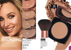 Bronzing Genius from Avon | Summer tans fade quickly make your glow last longer