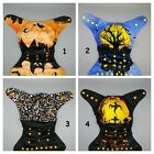 Kyпить SassyCloth one size pocket cloth diaper with Halloween PUL print. на еВаy.соm
