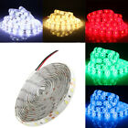3M 36W DC 12V 180 SMD 5630 Waterproof White/Warm White/Red/Green/Blue LED Strip
