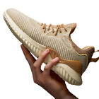 Mens Womens Trainers Pumps Fitness Mesh Sports Running Gym Casual Sneakers Shoes