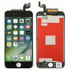 REPLACEMENT I PHONE SCREEN+BATTERY+TOOLS for 4,4,5,5,s,7,8plus genuine AAA+