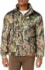 Rivers West Frontier Jacket, Color: Mossy Oak Break Up Country 5606-Mbuc