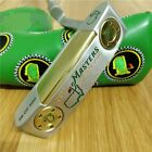 2017 MASTERS Golf Putter Clubs EXCLUSIVE Edition 33/34/35inch Grip Optional