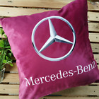 CUSTOM PRINTED CUSHION PILLOW for GIFTS LOGO CHRISTMAS DOORGIFT HOME DECOR