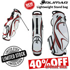 MENS GOLF BAG GOLF CART BAG ORLIMAR TROLLEY BAG CDX 13 WAY GOLF BAG NEW * SALE *