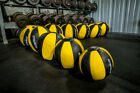 Strength Training Medicine Ball - Free Shipping image
