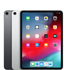 apple ipad pro 3rd gen 11 inch 64gb 256gb 512gb wifi apple warranty
