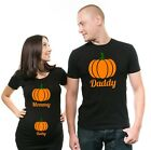 Halloween Maternity Shirts Pregnancy Halloween Couple Costumes For Pregnant